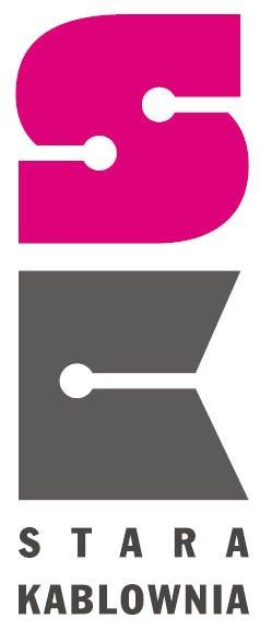 stara kablownia logo