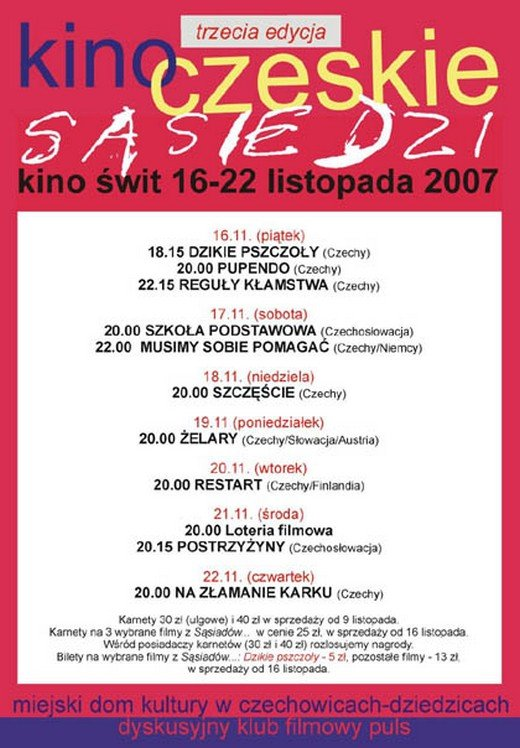 festiwal_sasiedzi_afisz