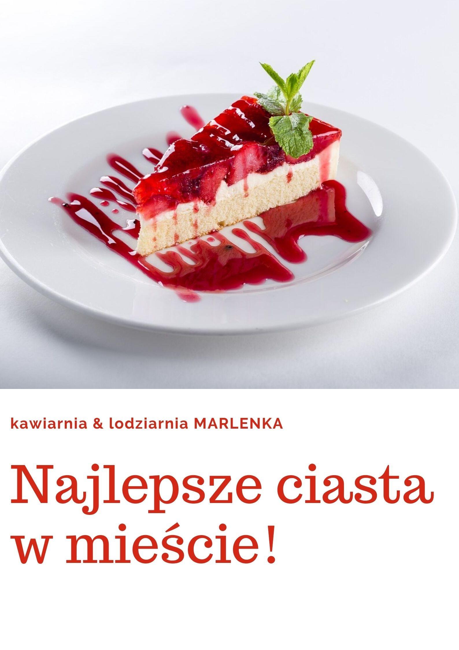 Czechopl Kuchenne Rewolucje W Matalmarze