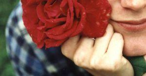 Zamów kwiaty na Dzień Kobiet