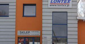 Nowy sklep motoryzacyjny w mieście!