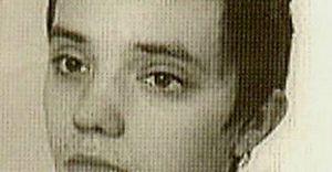 Poszukiwania 25-latka z Czechowic