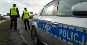 NURD: w trosce o bezpieczeństwo pieszych i rowerzystów