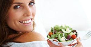 Jak zadbać o zdrowie i idealny wygląd? Sprawdzone porady