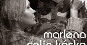 Wernisaż malarski Marleny Selin