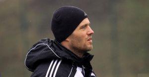 Wojciech Jarosz został nowym trenerem MRKS Czechowice-Dziedzice
