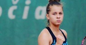 Maja Chwalińska wystąpi w eliminacjach do Australian Open!
