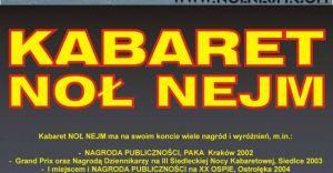 Wdehowa Jazda Kabaretowa
