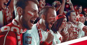 Mistrzostwa Świata FIFA 2018 na wielkim ekranie tylko w Multikinie