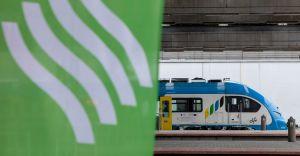 1 września Koleje Śląskie wprowadzą nowe oferty dla podróżnych