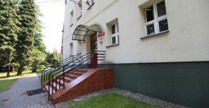 W czechowickich szkołach rozpoczął się egzamin ósmoklasisty