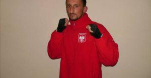 Mistrzostwa Polski Full Contact Low-Kick