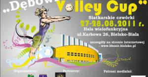 IV liga: UKS Dycha grała z AZS Bielsko