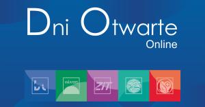 Dni otwarte online w Akademii Techniczno-Humanistycznej