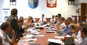 Wyniki do Rady Miejskiej: 13 mandatów dla Nowej Inicjatywy!