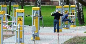 W Czechowicach może powstać siłownia, ale trzeba zagłosować