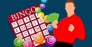 Podatek od wygranej - ile wynosi i komu należy go zapłacić?