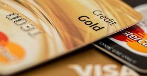Jak wziąć kredyt gotówkowy w dobie Covid-19?