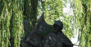 Historyczny pomnik do wyburzenia?