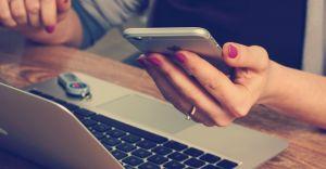 Co zrobić, aby kontakt z urzędnikiem był łatwiejszy?