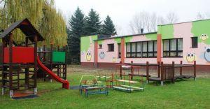 Rekrutacja do przedszkoli publicznych w naszej gminie