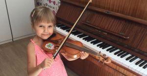 Trwają zapisy do Szkoły Muzycznej Preludium