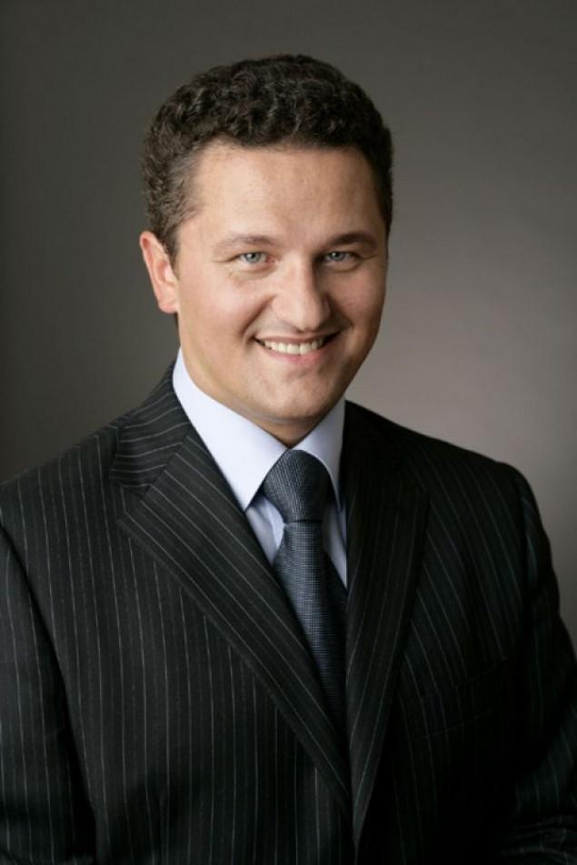 Piotr Beczała w Operze Narodowej