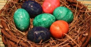 Nadchodzą Święta Wielkanocne
