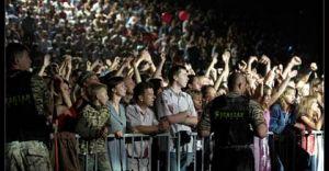 Dni Czechowic: opinie internautów