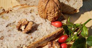 Jaką rolę pełni błonnik w naszym odżywianiu? Spotkanie Klubu Zdrowia