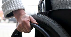 Niepełnosprawni złożą wniosek do funduszu rehabilitacji przez internet