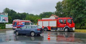 Środa na czechowickich drogach. Podsumowanie działań policji
