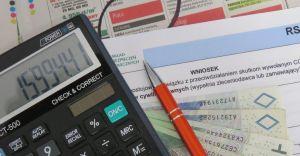 Dodatek solidarnościowy: wypłacono już 16,2 mln zł w regionie