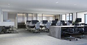 Wynajem wirtualnego biura - kiedy się opłaca?
