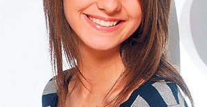 Najpiękniejsza Nastolatka Czechowic