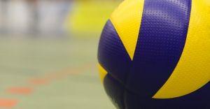Turniej siatkówki o Mistrzostwo Czechowic-Dziedzic