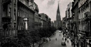 Wykład o atrakcjach turystycznych dawnego Śląska