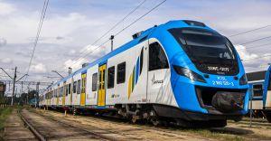 KŚ wprowadzają wakacyjny rozkład jazdy i połączenia do Zakopanego
