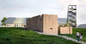 Czechowicka firma zbuduje Centrum Edukacji Ekologicznej
