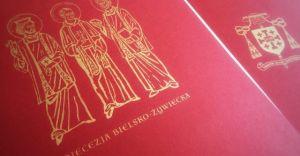 Zmiany personalne w dekanacie czechowickim - jest dekret diecezji
