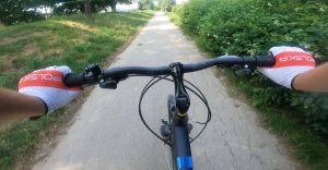 Co dalej ze ścieżkami rowerowymi na terenie gminy Czechowice-Dziedzice?