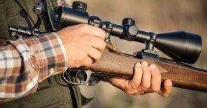 """TŁ """"Knieja"""" informuje o polowaniach w naszym regionie"""