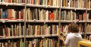 Czechowicka Noc Kultury podczas Tygodnia Bibliotek