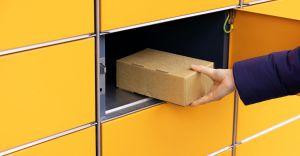 Nieodebrana przesyłka kurierska a konsekwencje. Co dzieje się z paczką?