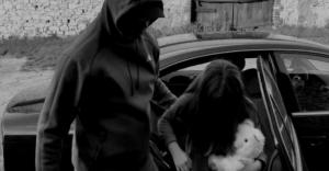 [WIDEO] Jak dziecko powinno się zachować w razie próby porwania?