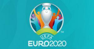 Kto wygra swoje grupy na Euro 2020?