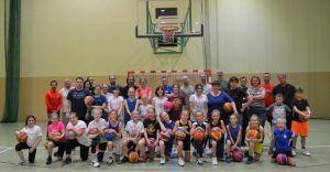 Przedłużona realizacja projektu SMOK w Czechowicach-Dziedzicach