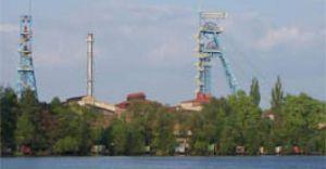 Gibson nie kupi kopalni Silesia!