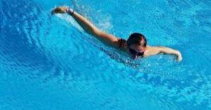 MOSiR: Na pływalnię za złotówkę
