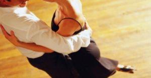 MDK zaprasza na kurs tańca towarzyskiego i weselnego